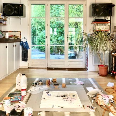 Atelier-Emmanuel-Pons-2020.jpeg