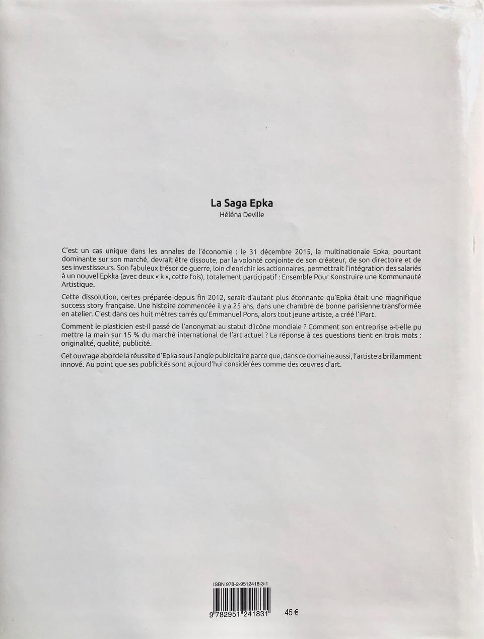 Œuvre-artiste-Epka-02.jpeg