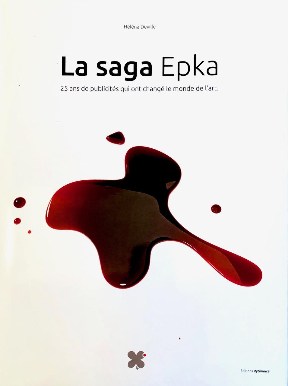 Œuvre-artiste-Epka-03.jpeg
