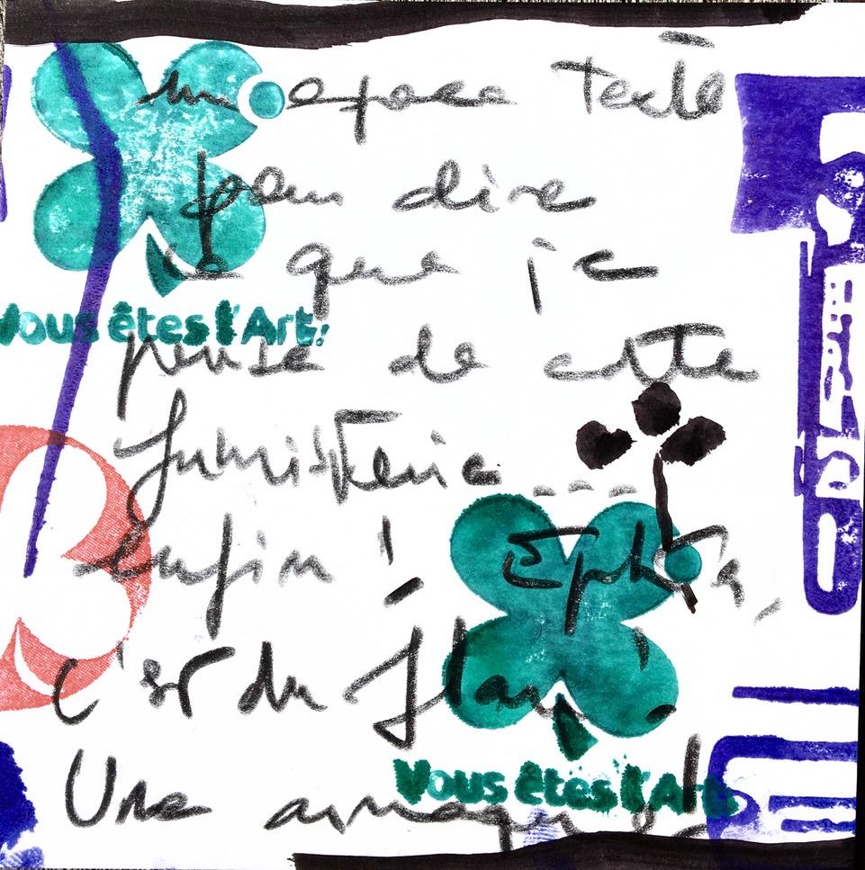 Œuvre-artiste-Epka-05.jpeg