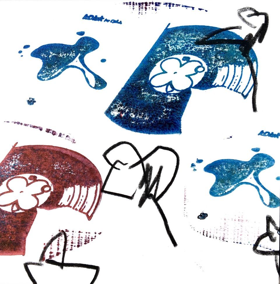 Œuvre-artiste-Epka-07.jpeg