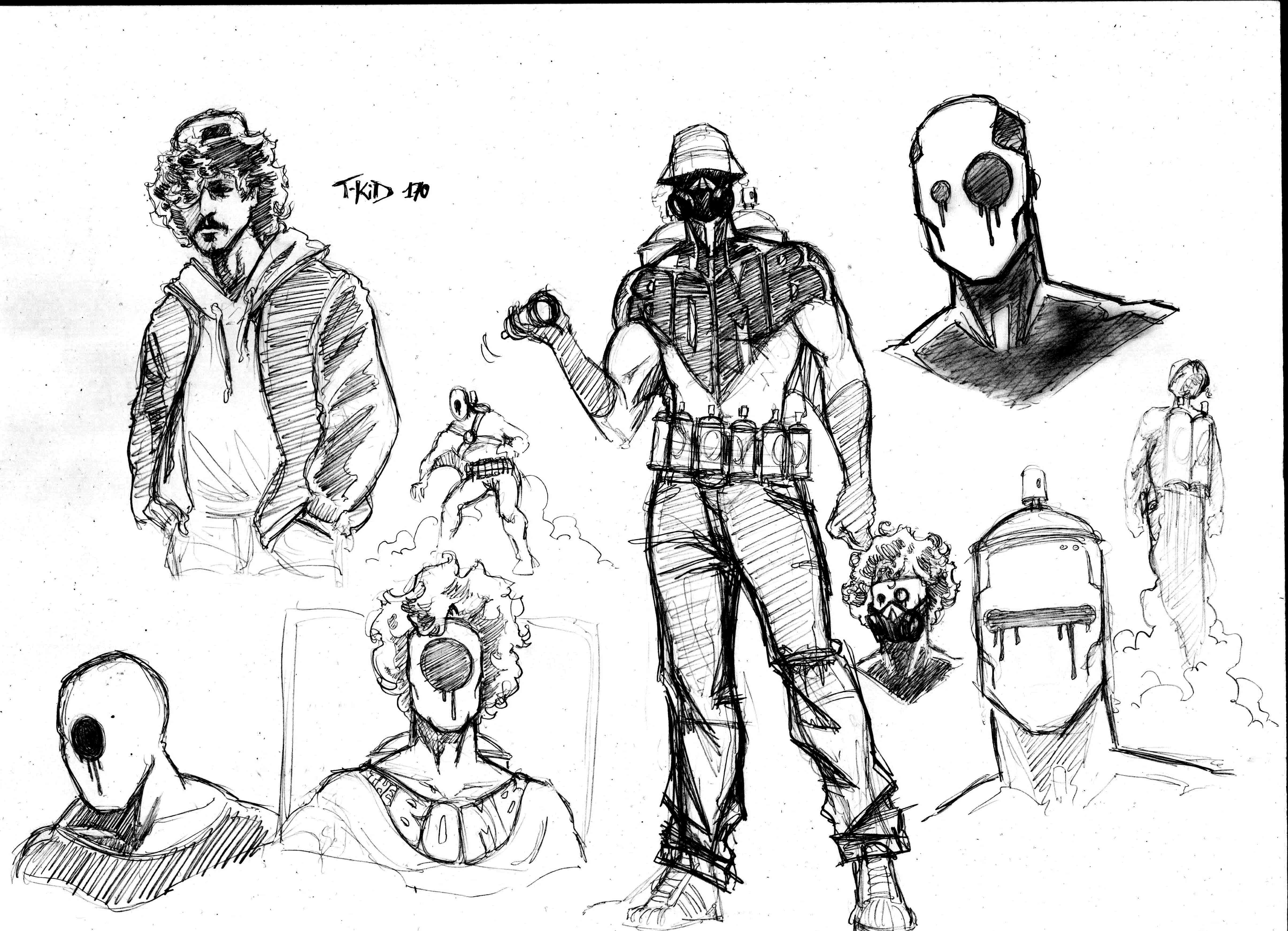 ThebOmb-essai-costume-1.jpg