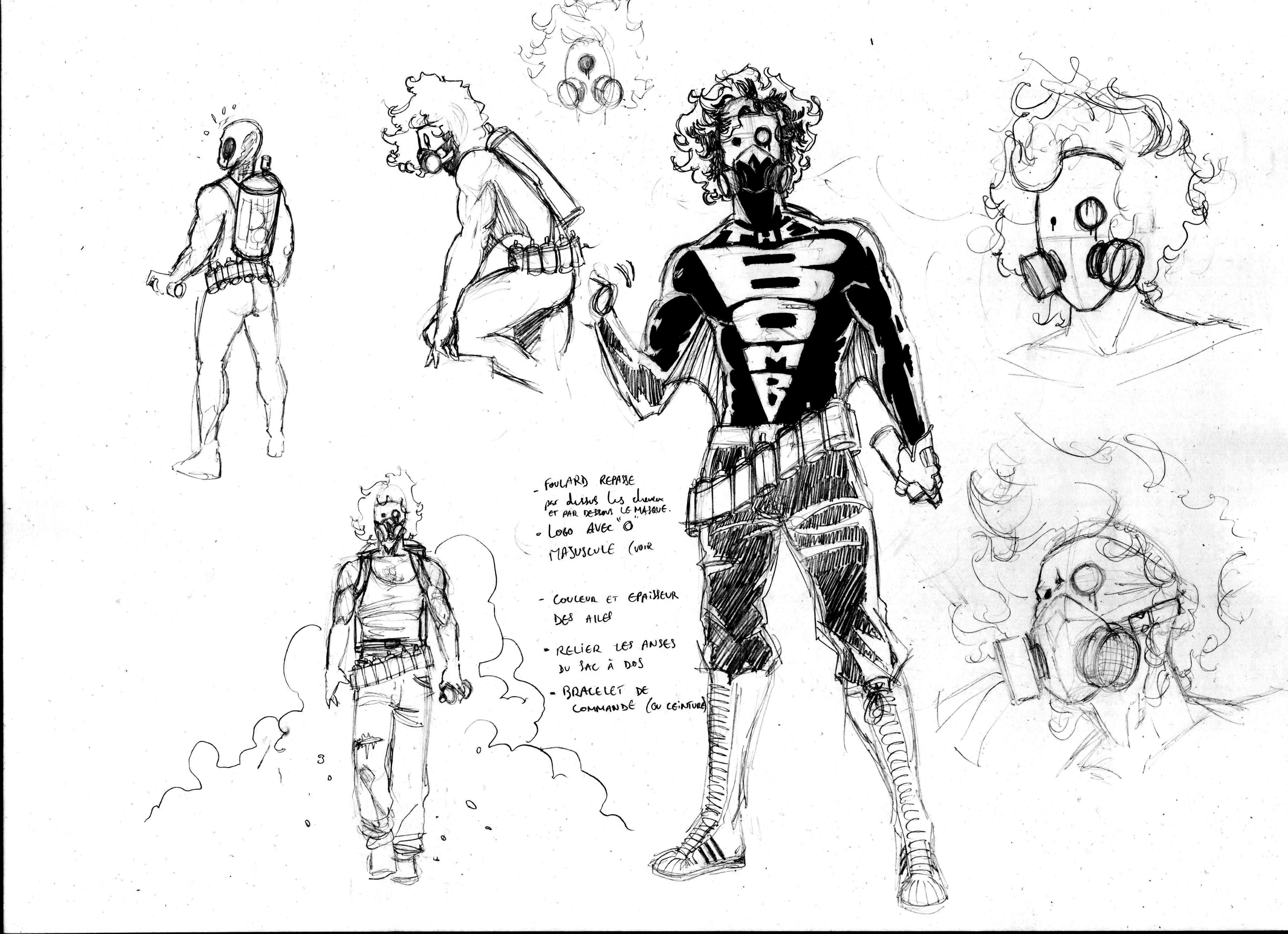 ThebOmb-essai-costume-2.jpg