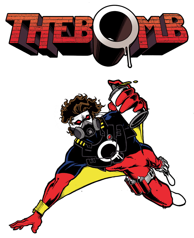 Logo-Titre-+-ThebOmb.jpg