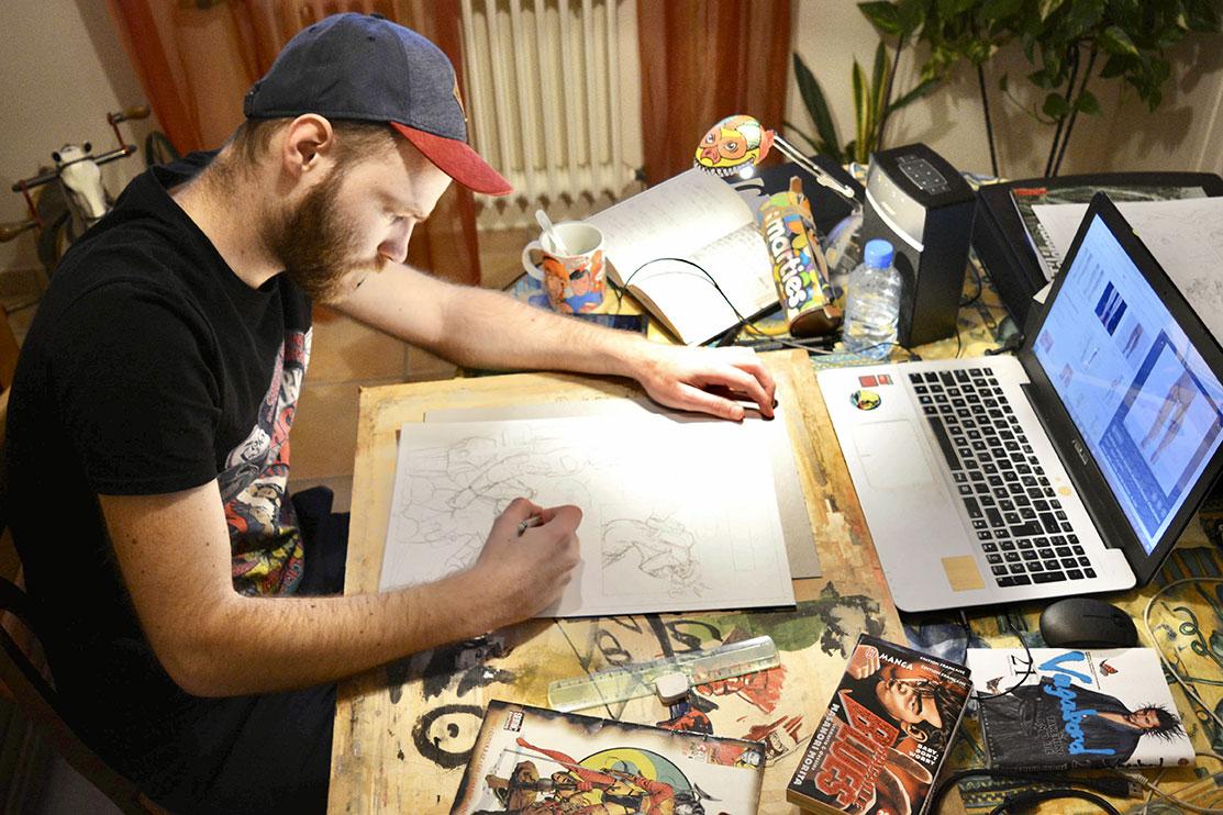 making-off-Storyboard.jpg